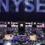 Stocks get body-slammed in worst Q1 ever