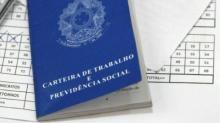 Menor crescimento em 2018 manterá desemprego alto na América Latina: 9,3% (CEPAL-OIT)