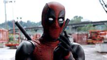 Could Hugh Jackman appear in Deadpool 2... as himself?