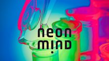NeonMind Completes Design of Preclinical Psilocybin Psychedelic Mushroom Study
