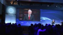 Warren Buffett se convierte en el mayor accionista del Bank of America