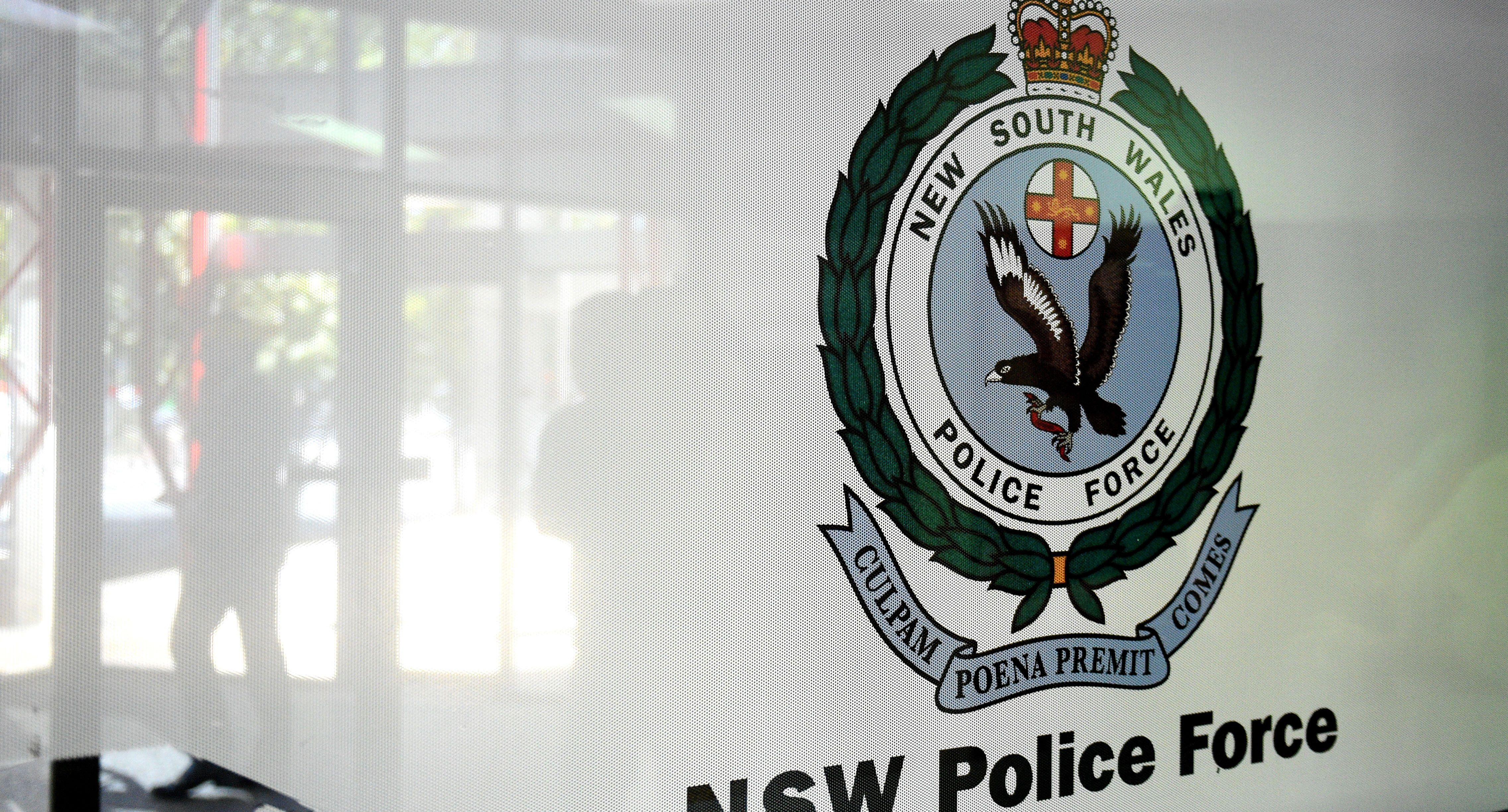 Police officer was driving 192km/h before fatal crash