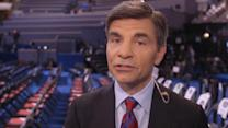 George Stephanopoulos' Top Stories on Final Day of the Democratic National Convention