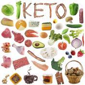 生酮減肥法也可以很快樂!照食薯片+甜品 網購平台輕鬆入手5大生酮零食