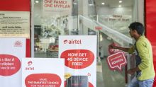 Qatar Foundation Unit Offers to Sell $1.46 Billion Bharti Stake