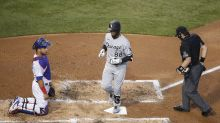 White Sox belt 6 HRs, pound Cubs 10-1 for 6th straight win