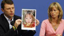 Netflix estreia documentário sobre desaparecimento de garota Madeleine McCann