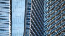 Singapore Energy-Saving Firm Wins $33 Million KKR Investment