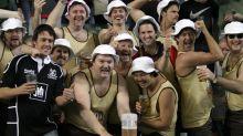"Responsables del Mundial de Rugby avisan a Japón: ""Que no falte cerveza"""