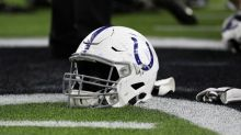 Colts promote John Park to Director of Football Research