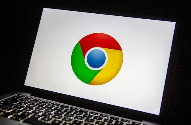 Chrome extensions will have to show how they use your data
