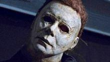 Hardcore new 'Halloween' reboot trailer lands