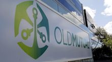 Old Mutual resolves US legacy issue as break-up on track