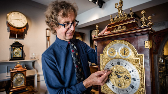 When do the clocks change, why do we use British Summer Time –and do we still need to?