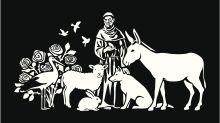 Quem foi São Francisco de Assis, o padroeiro dos animais para os católicos