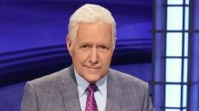 Jeopardy! to Air Vintage Episodes for Month-Long Retrospective Series