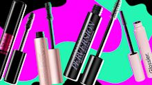 The 8 best mascaras under $25