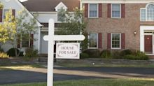 U.S. home prices grow at slowest pace in 4 years