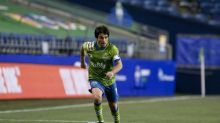 Minnesota United, Sounders reconvene after playoff thriller