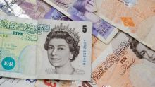 GBP/USD Price Forecast – British Pound Continues To Find Buyers Underneath