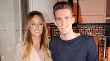 Charlotte Crosby Claims She'd 'Rather Date A Murderer' Than Ex Gaz Beadle