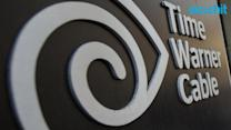 Charter Nearing Huge Deal to Acquire Time Warner Cable