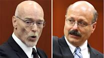 Zimmerman closing arguments: What do both sides need to say?