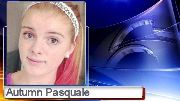 Parents of Autumn Pasquale speak, funeral arrangements announced