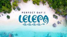 "Royal Caribbean Announces Lelepa, Vanuatu Is Perfect For ""Perfect Day"""