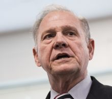 Alabama Senate Front-Runner: Evolution Is Fake And Homosexuality Should Be Illegal