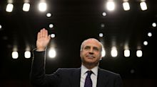 Bill Browder: Political divisions are 'directly the result of Vladimir Putin'
