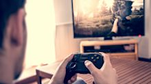 What Happens When Streaming Takes Over Video Games?