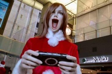 IGN picks its top 10 PSP games for this holiday