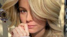 Fortnite: ya puedes conseguir el genial atuendo inspirado en Brie Larson