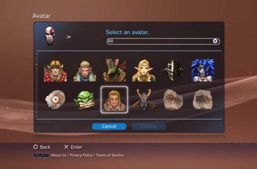 Sony announces PS3 firmware 3.0, European PlayStation Video Store, Digital Reader comics viewer