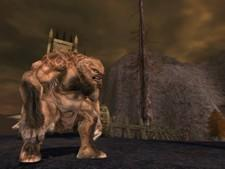 Downtime for LotRO will fix Troll and Ranger PvMP