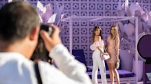 Opinion: Fashion in Melbourne is all about fun, and not so much fashion