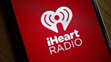 iHeart Creditors Are Said to Be Open to Bids Including Liberty's