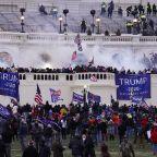 House sending Trump impeachment to Senate, GOP opposes trial