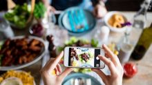 Millennials are the pickiest eaters, survey finds