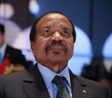 Cameroon president under fire for silence as pandemic looms