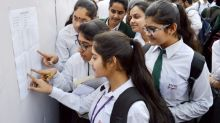 CBSE Allows Affiliated Schools to Register 45 Students per Section of Class 9, 11 For 2018-19 Session