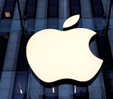 What Apple investors are looking to hear at the annual shareholders meeting