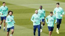 As razões pelas quais o Real Madrid perdeu mais de 300 milhões de euros em seu valor de mercado