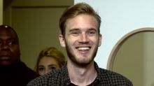 PewDiePie shares why he is taking a break from YouTube
