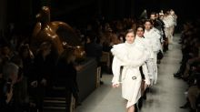 Christopher Bailey: Burberry creative director and former CEO to leave in 2018