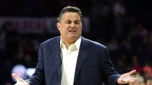 NCAA giving coaches 42 million reasons to cheat