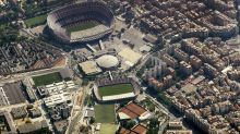 Internet challenge: picking the best sports venues in the world