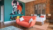 The 7 best budget hotels in Rio for an affordable stay without compromising on culture