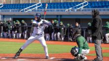 Inconsistency plaguing UMaine baseball team in quest for playoff spot